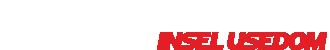 logo-Werbeagentur-Insel-Usedom-Robert-Dieske